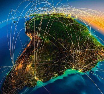garen-amplia-a-rede-de-distribuidores-com-novos-parceiros-com-forte-crescimento-em-sao-paulo-na-regiao-sul-e-nordeste