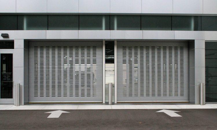 5 dicas de como escolher o automatizador certo para portão